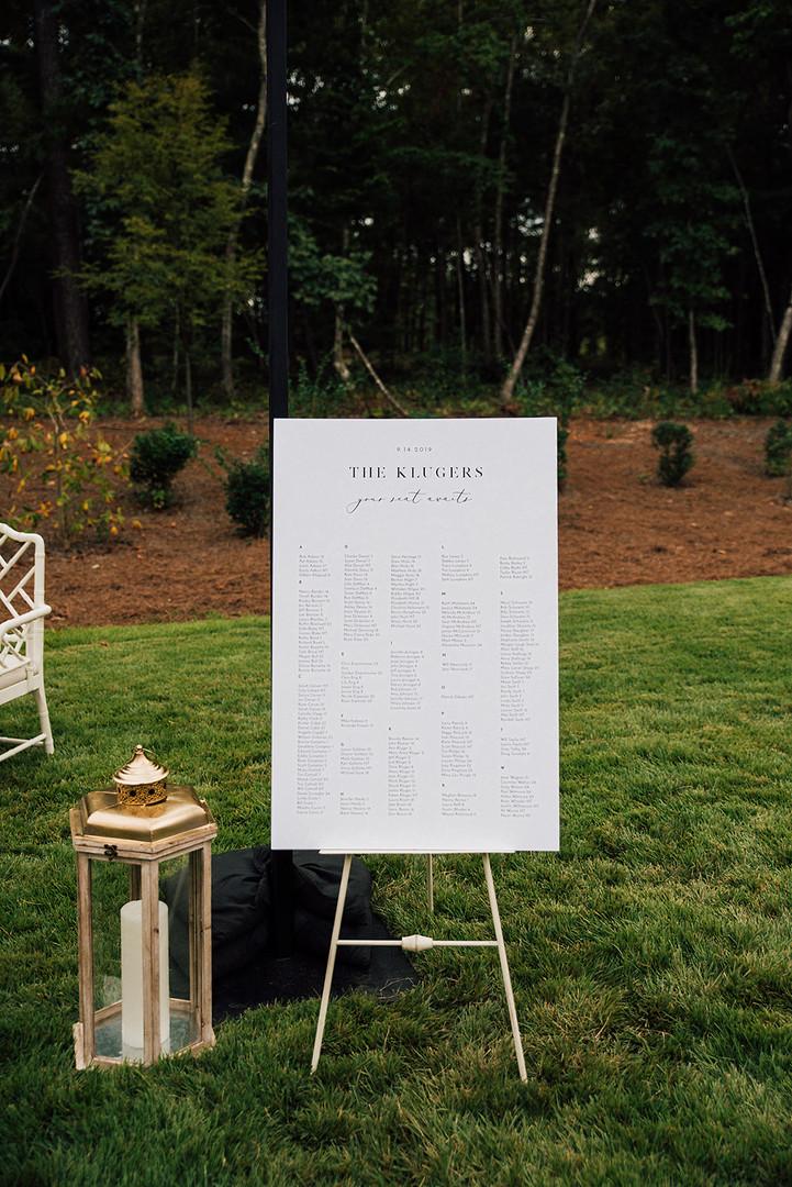 Wedding -4262.jpg