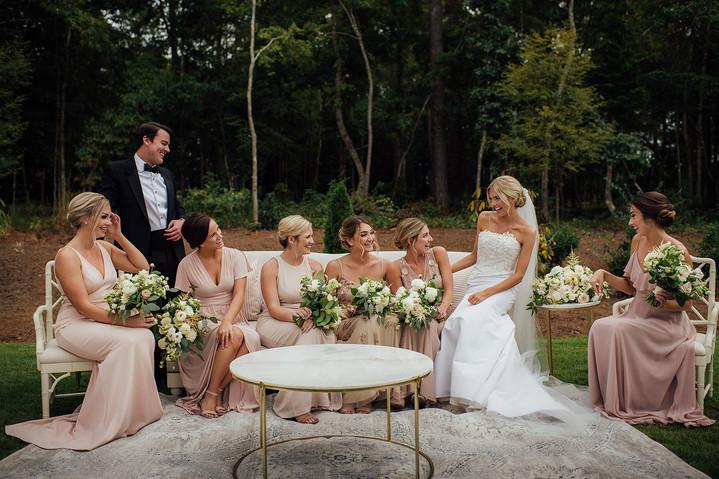 Wedding -2052.jpg