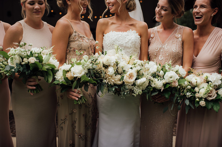Wedding -2084.jpg