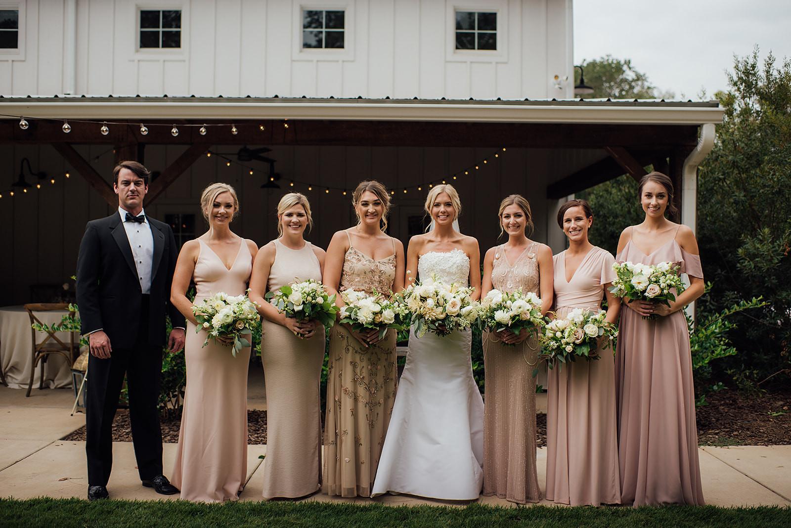 Wedding -2061.jpg