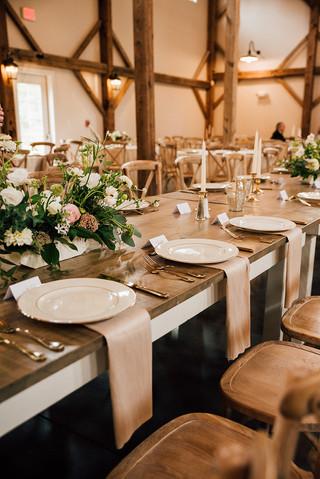 Wedding -4301.jpg