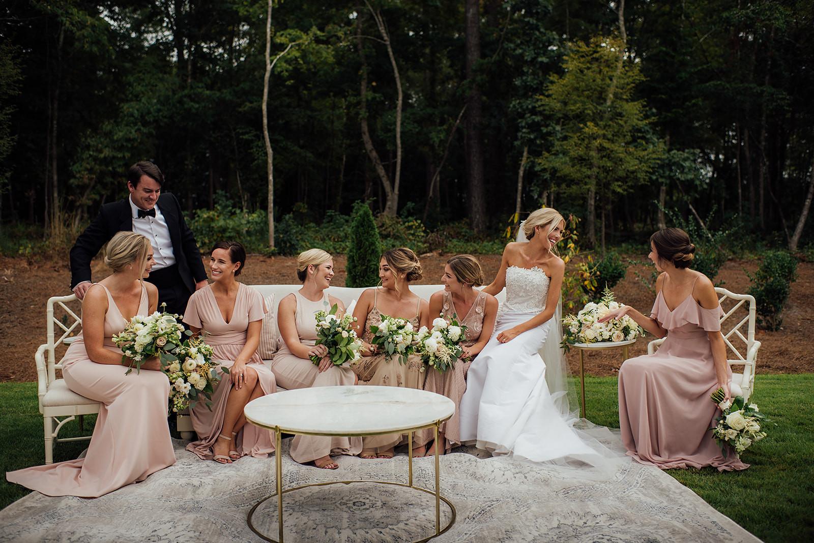 Wedding -2045.jpg