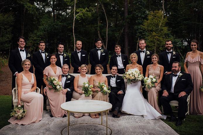 Wedding -2314.jpg