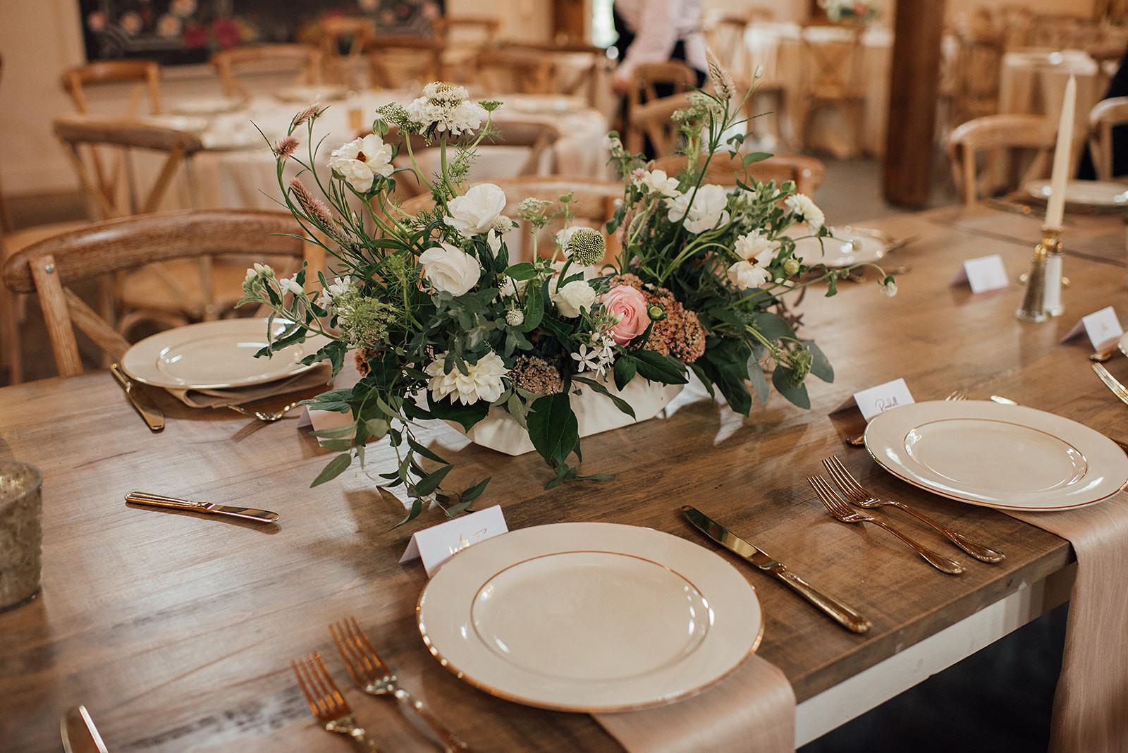 Wedding -2430.jpg