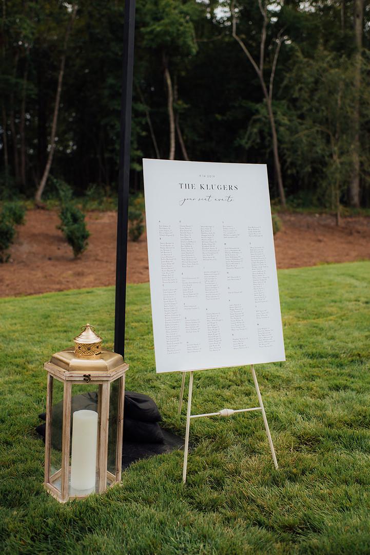Wedding -2318.jpg