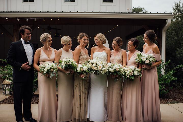 Wedding -2080.jpg