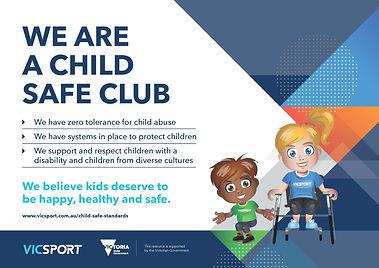 VS_ChildSafePosterA3_1-Adults.jpg