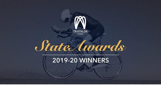 State award winners.jpg