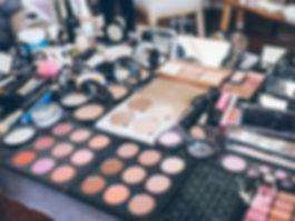 my makeup.jpg