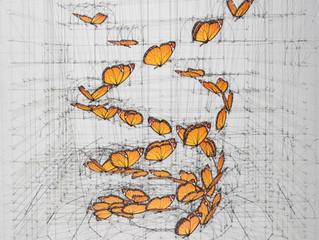BEALL CENTER FOR ART + TECHNOLOGY PRESENTS AN INTERNATIONAL EXHIBTION, OBJECTS OF WONDER
