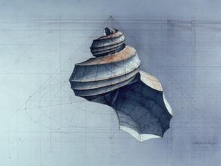 RAFAEL ARAUJO La geometría descriptiva