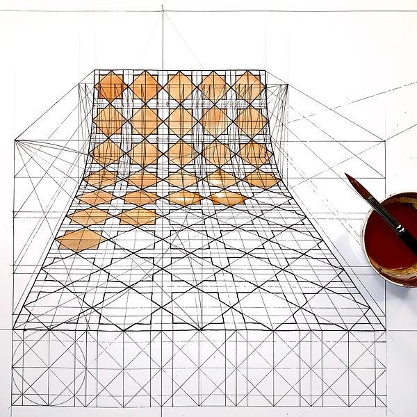 Islamic patterns.jpg