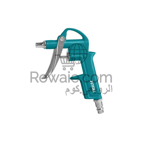 Total TAT3031 Air Blow Gun | مسدس هواء توتال