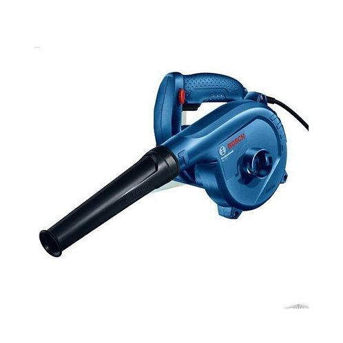 Bosch GBL 620 Blower 620W | بلاور بوش 620 وات