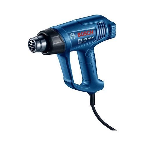 Bosch GHG 180 Heat Gun 1800w   مسدس تسخين بوش الاحترافى 1800 وات