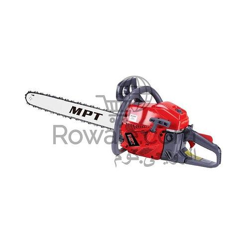 MPT MGS5803-22 Gasoline chain saw | منشار شجر بنزين
