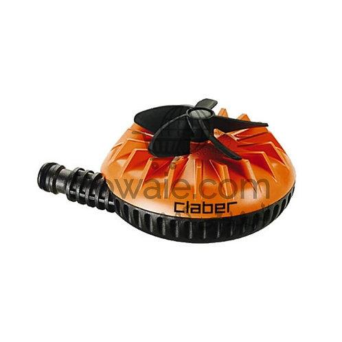 Claber 8656  Rollina   نافورة  ورشاش مياه رولينا  كلابر