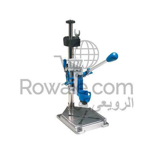 Dremel 26150220JB Drill Press and Tool Holder | حامل مينى كرافت دريميل