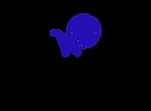 Rowaie.com logo new 5000.png