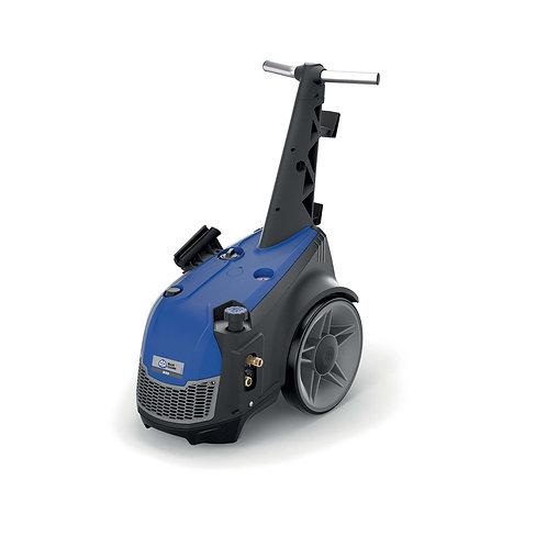 AR Blue Clean AR930 150 bar | ماكينة غسيل ايطالى بلو كلين 150 بار