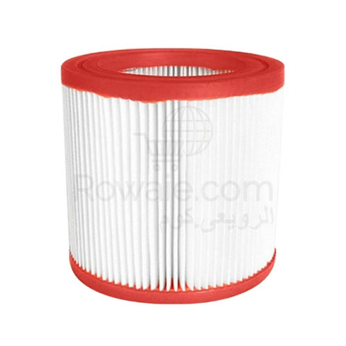 TOTAL TVCAIHP02 AIR INLET HEPA FILTER FOR TVC14301 | فلتر مكنسة توتال 1400 وات