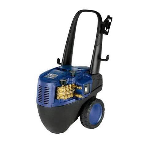 AR Blue Clean AR955 200 bar 7.5 HP | ماكينة غسيل ايطالى 200 بار 7.5  حصان