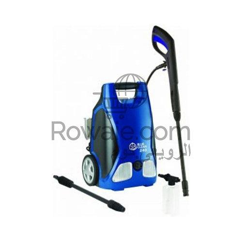 ANNOVI Blue Clean AR 240 120 bar | ماكينة غسيل ايطالى بلو كلين 120 بار