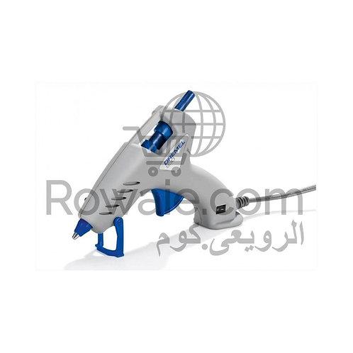 Dremel F0130930JA Glue Gun (930-18 Hobby) | مسدس شمع 30 وات دريميل