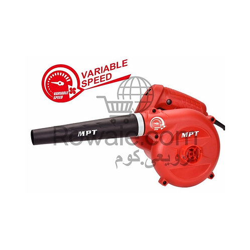 MPT MAB4006V Air Blower 400W | بلاور 400 وات ام بي تي