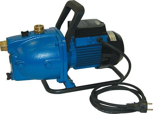 TALLAS G-100 Garden Pump | مضخة مياه