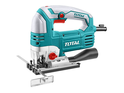 TOTAL TS2081356 JIGSAW 800W   منشار اركيت 800 وات