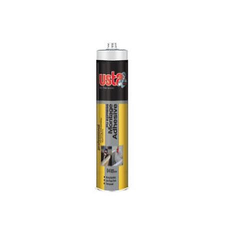 USTA Fix Glue | اللاصق السحرى فيكس جلو