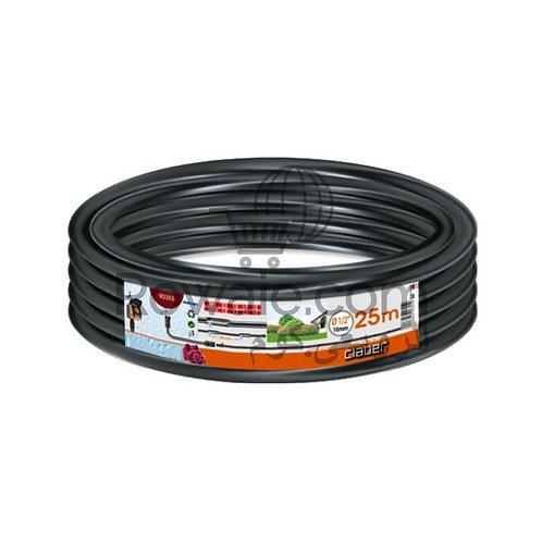 Claber 90355 Dripper tube 25m | نظام سريع لرش الزهور والحدائق 25 متر كلابر