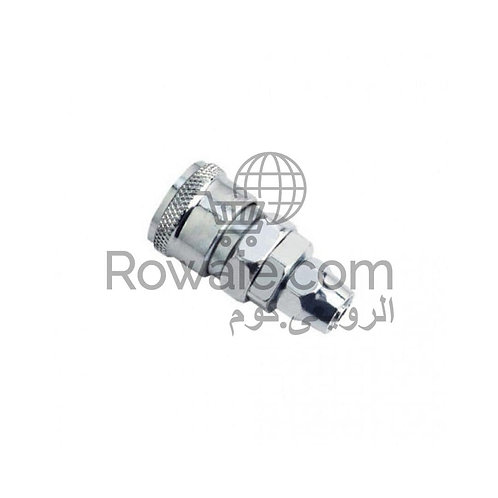 Air Hose Quick Connector SP | لاكور وصلة سريعة