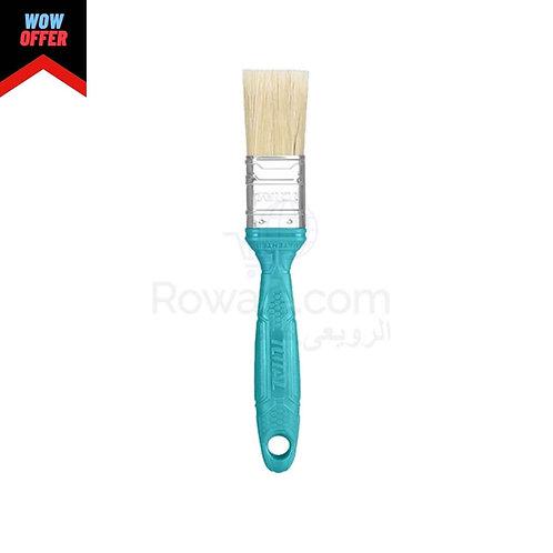 TOTAL Paint Brush | فرشة دهان يد بلاستيك