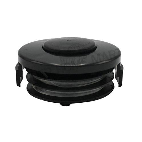 Total TGTLS1261 Line Spool 2x3m | غيار ماكينة  تقطيع حشائش