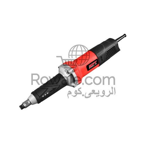 MPT MDG5003 DIE GRINDER 500w | صاروخ اصطمبات 500 وات