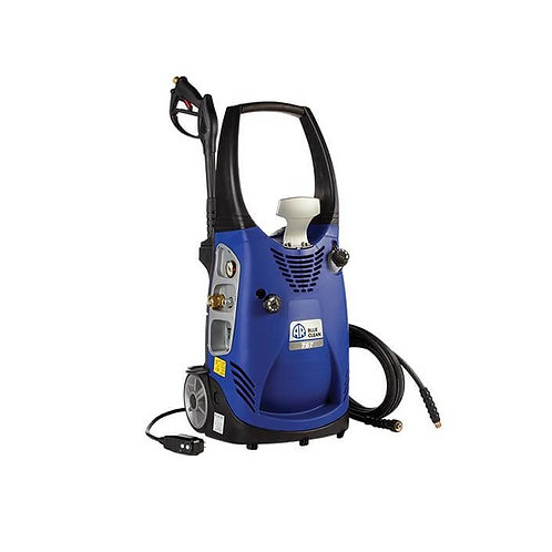 AR Blue Clean AR767 130 bar industrial power washer   ماكينةغسيل ضغط عالى ايطالى