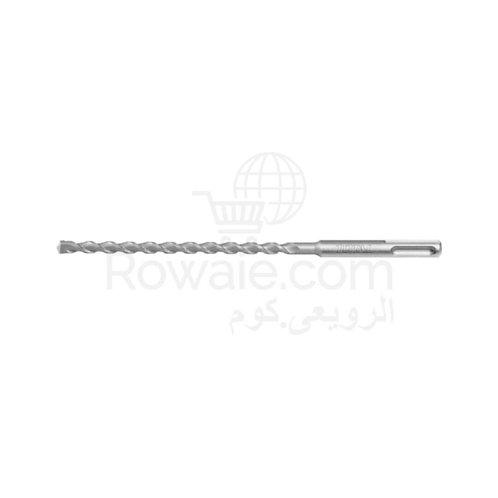Total TAC310803 SDS Plus Hammer Drill 8mm X 210mm / بنطة هلتي