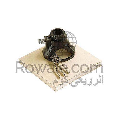 Dremel 2615056532 Multi Purpose Cutting Kit | طقم قطع متعدد الأغراض (565)