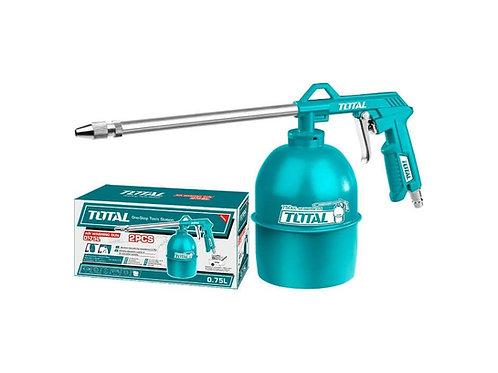TOTAL TAT20751 WASHING GUN | مسدس غسيل توتال