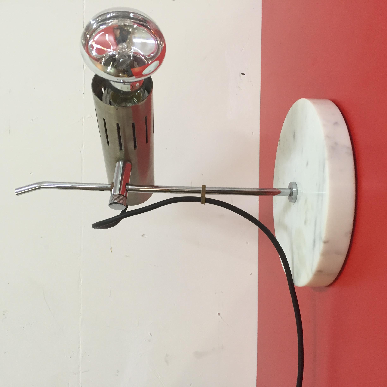 lampe alain richard un spot  A4 disderot (12)
