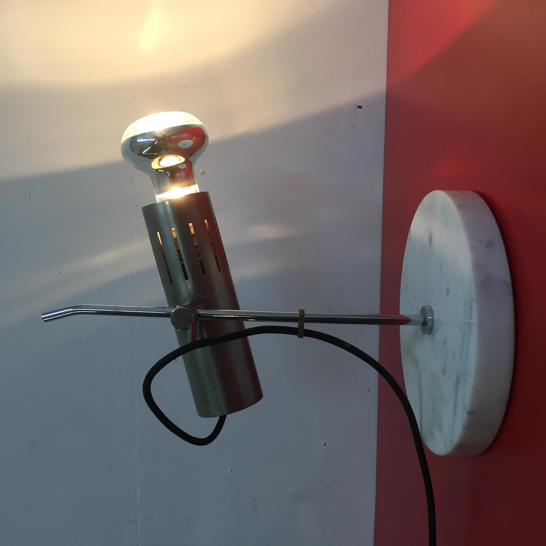 lampe alain richard un spot  A4 disderot (8)