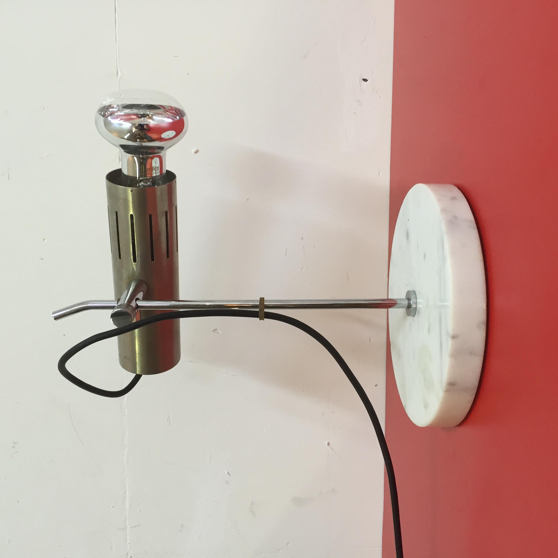 lampe alain richard un spot  A4 disderot (9)