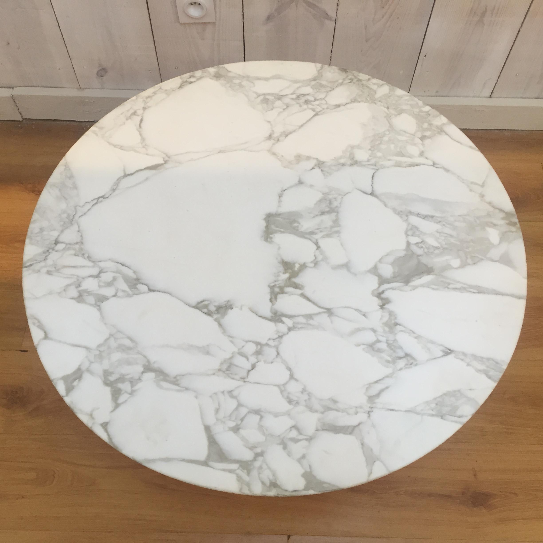 table basse knoll 91cm (4)