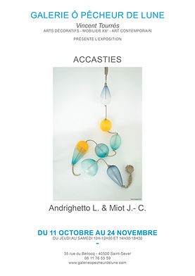 AFFICHE Accasties.jpg