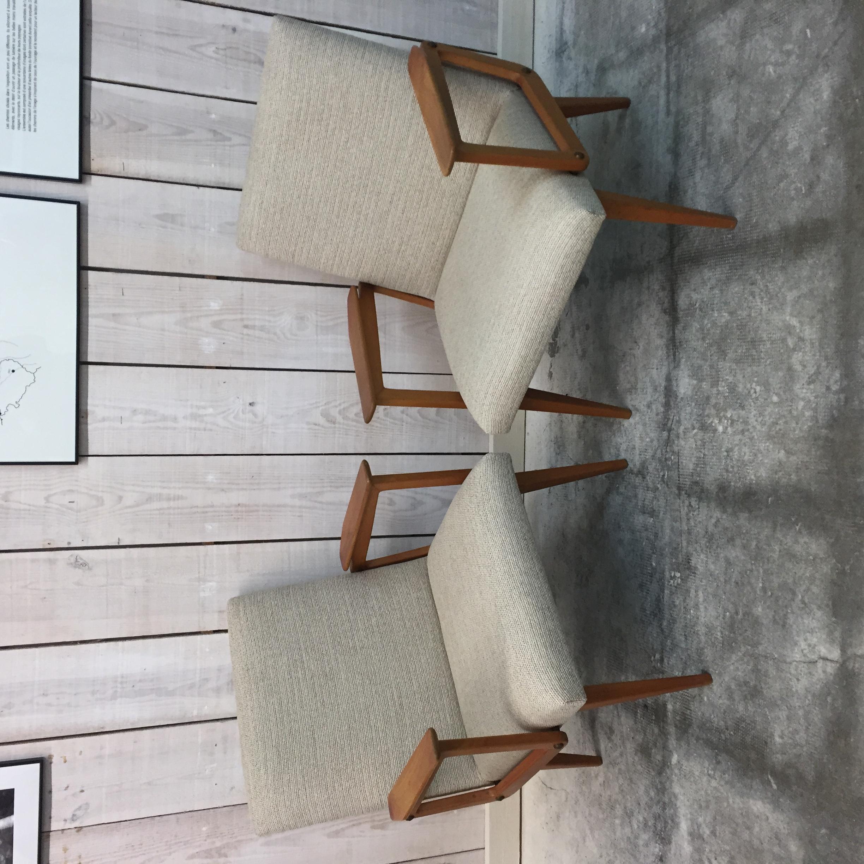 fauteuil de bieve