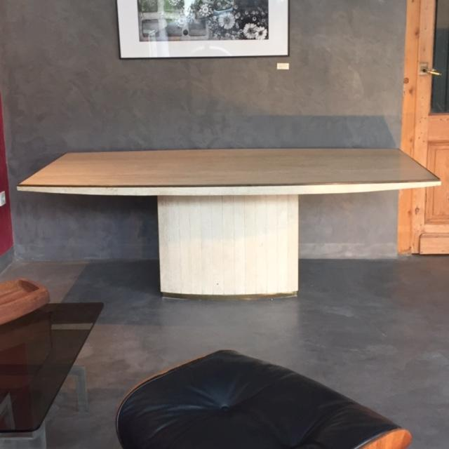 table willy rizzo 200 cm