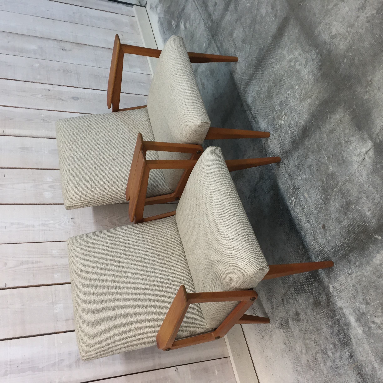fauteuil r debiéve