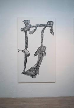 Exposition Aitor de Mendizabal
